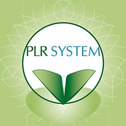 protolife_small_logo